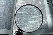 Mannenvereniging Onderzoekt de Schriften
